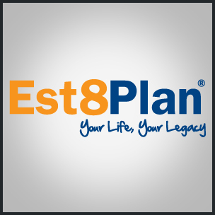 image of estate planning logo