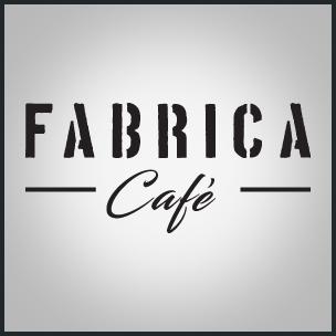 Fabrica Café