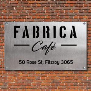 image of cafe logo