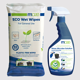 Eco product packaging and label design for agricultural products using existing guidelines Design