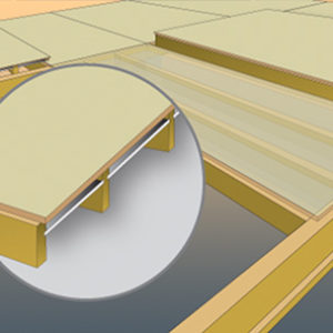 image of Building product website design