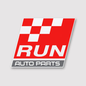 Automotive Logo Desin