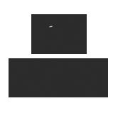 Web Design Graphic Design Logo Design