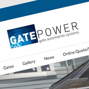 Gatepower