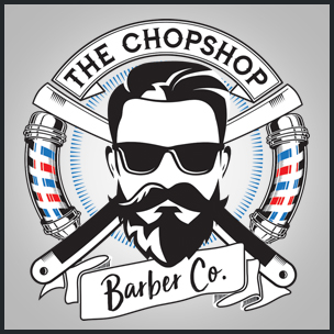 The ChopShop Barber Co.