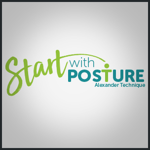 Start with Posture